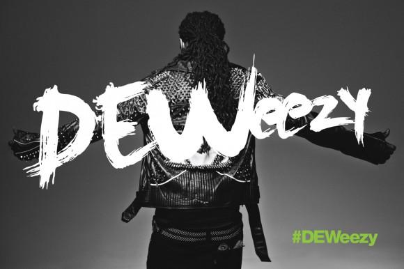 DeWeezy-SXSW-2012