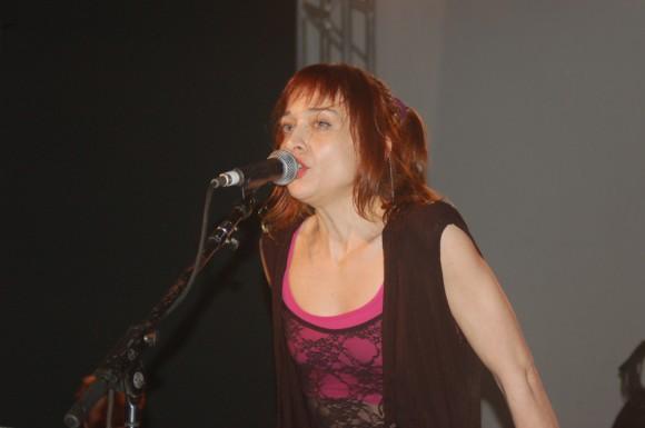 Fiona-Apple-SXSW-2012-1