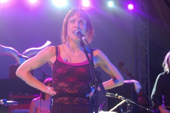 Fiona-Apple-SXSW-2012-12