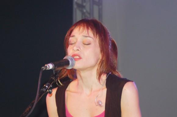 Fiona-Apple-SXSW-2012-2