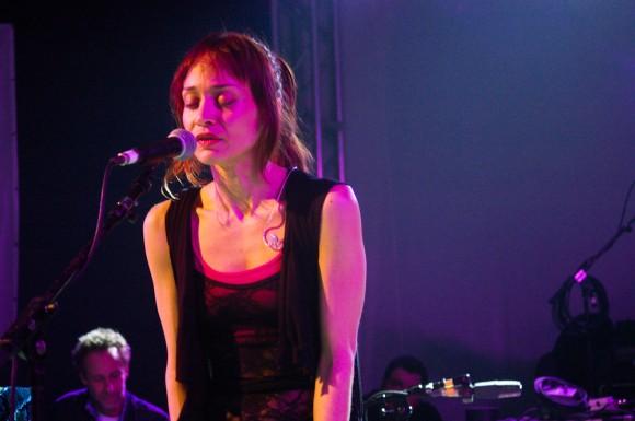 Fiona-Apple-SXSW-2012-4