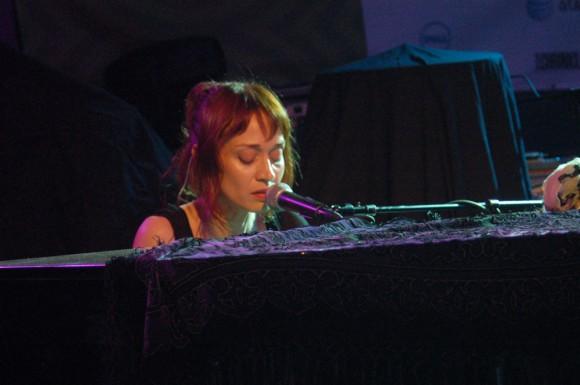 Fiona-Apple-SXSW-2012-8
