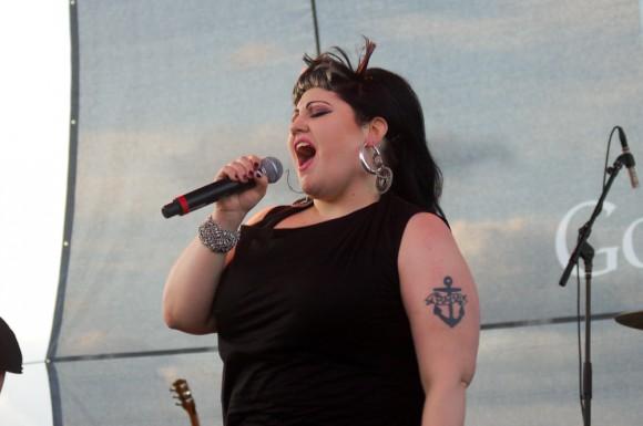 Gossip-Beth-Ditto-SXSW-2012-4