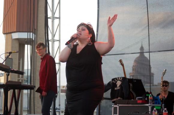 Gossip-Beth-Ditto-SXSW-2012-5