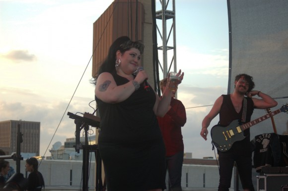 Gossip-Beth-Ditto-SXSW-2012-7
