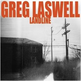 GregLaswellAlbum