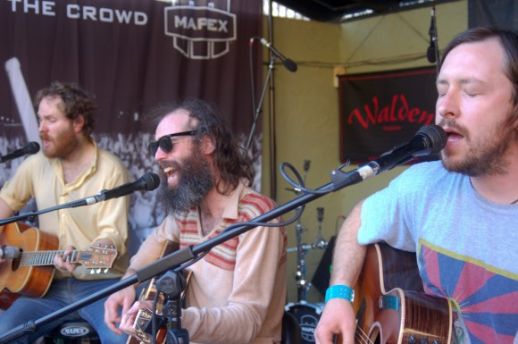 Howlin-Rain-SXSW-2012-5