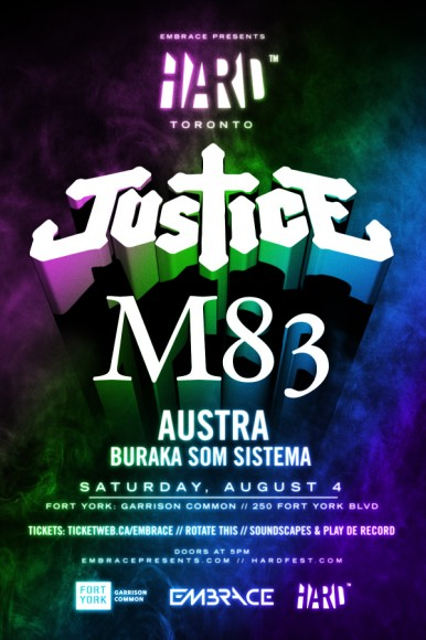 Justice-M83-@-Fort-York