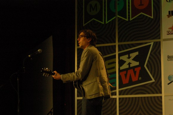 Justin-Townes-Earle-SXSW-2012-1