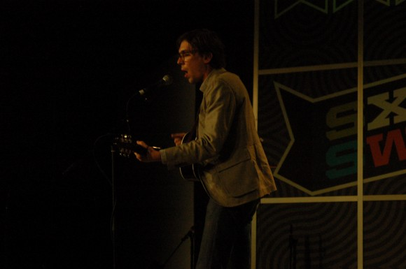 Justin-Townes-Earle-SXSW-2012-4