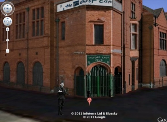 Morrissey-on-Google-Earth-608x446