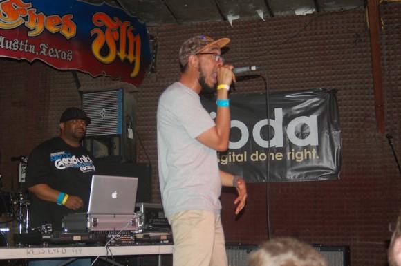 Oddisee-SXSW-2012-4
