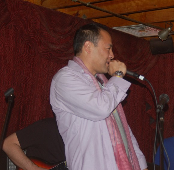 Pillowfight-Dan-the-Automator-SXSW-2012-1