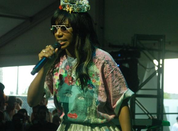 Santigold-SXSW-2012-3