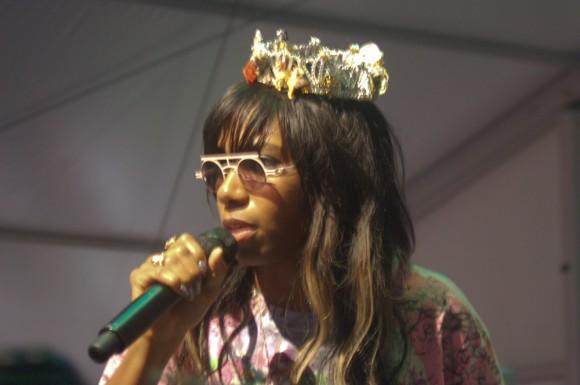 Santigold-SXSW-2012-4