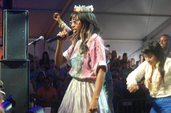 Santigold-SXSW-2012-6