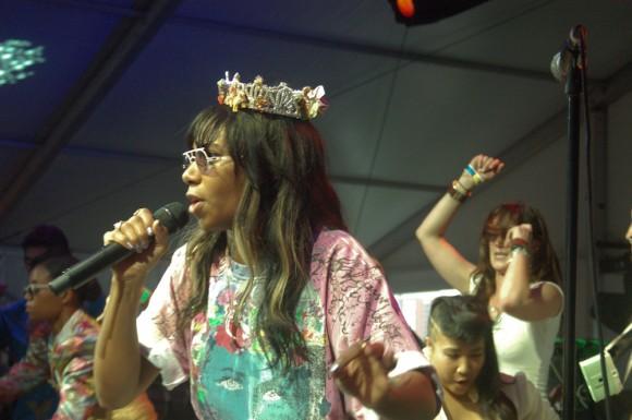 Santigold-SXSW-2012-7