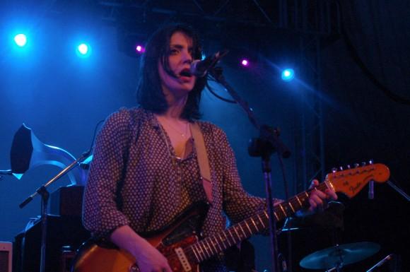 Sharon-Van-Etten-SXSW-2012-3