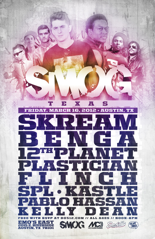 SkreamBenga_flyer04b