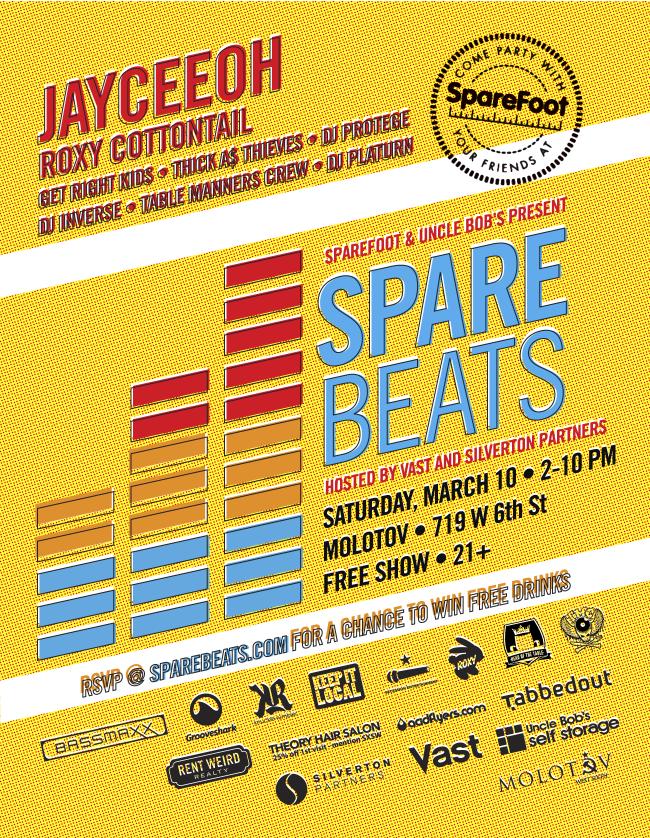 Spare-Beats-Flyer-02.22