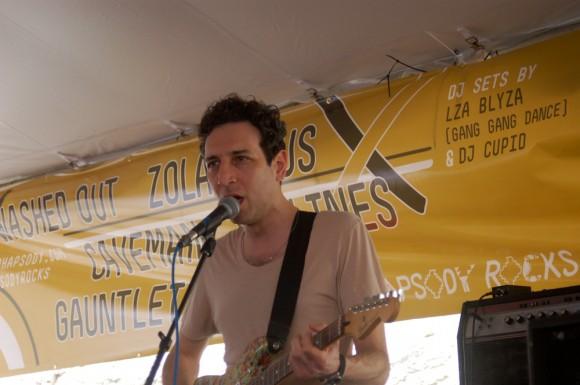 Tanlines-SXSW-2012-1