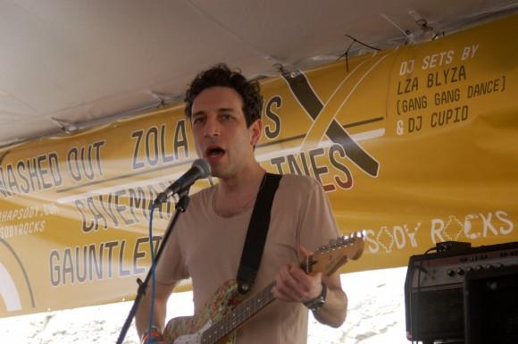 Tanlines-SXSW-2012-2
