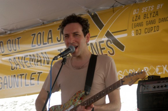 Tanlines-SXSW-2012-4