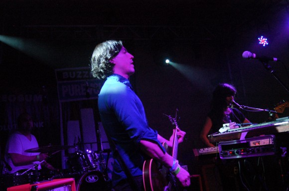 The-Big-Sleep-SXSW-2012-4