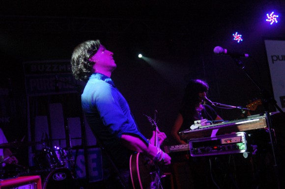 The-Big-Sleep-SXSW-2012-5