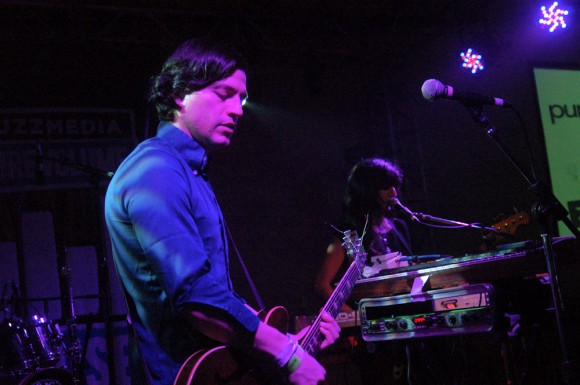 The-Big-Sleep-SXSW-2012-7