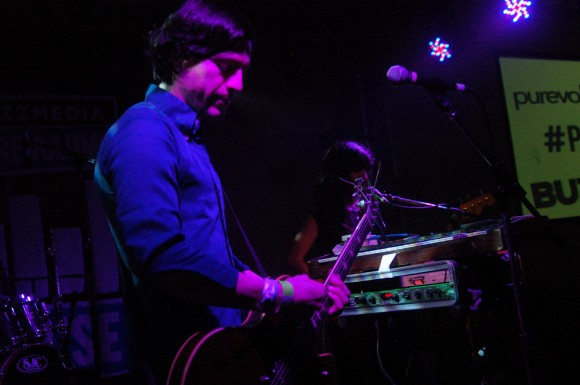The-Big-Sleep-SXSW-2012-8