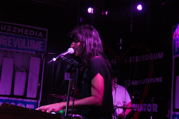 The-Big-Sleep-SXSW-2012-9