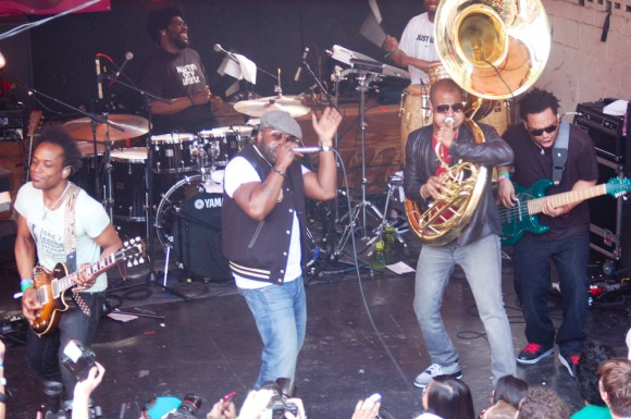 The-Roots-SXSW-2012-12