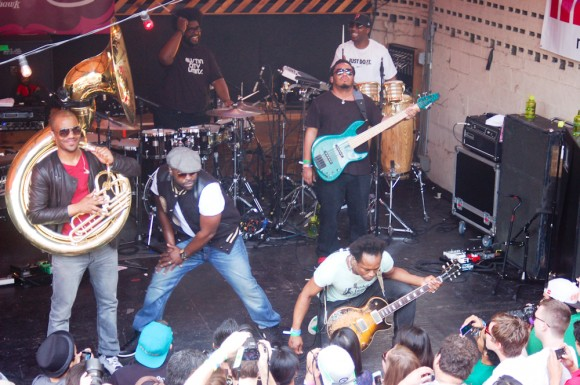 The-Roots-SXSW-2012-13