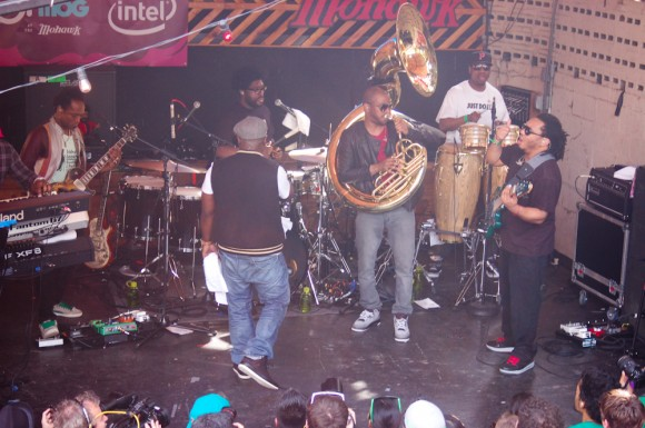 The-Roots-SXSW-2012-2
