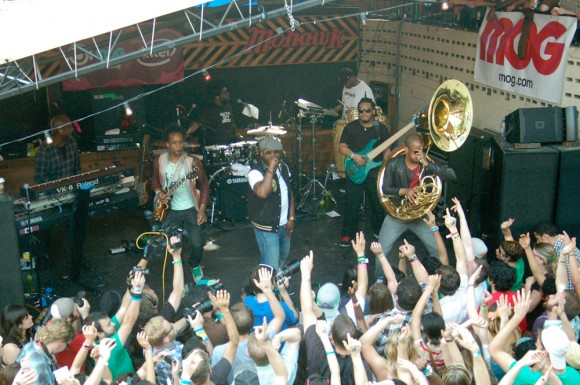 The-Roots-SXSW-2012-5