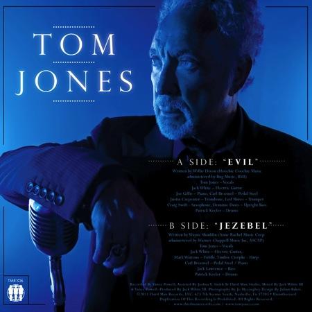 Tom-Jones-Third-Man-cos