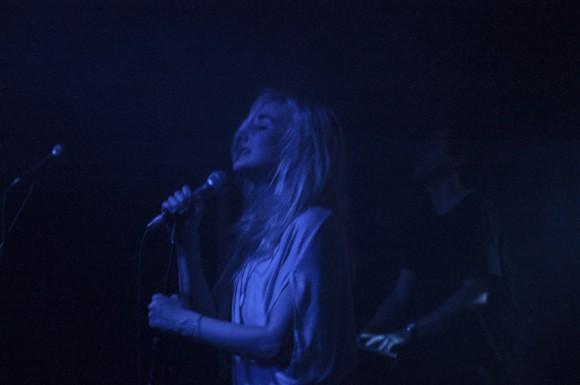 Zola-Jesus-SXSW-2012-1