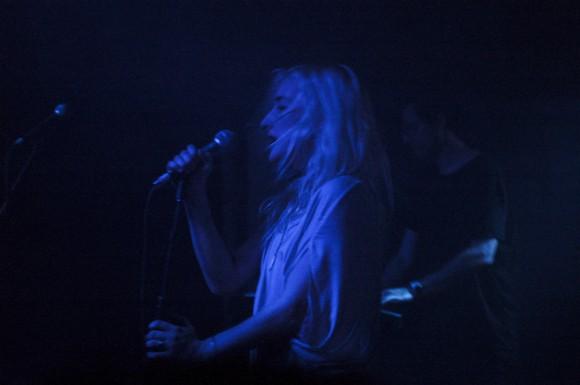 Zola-Jesus-SXSW-2012-2