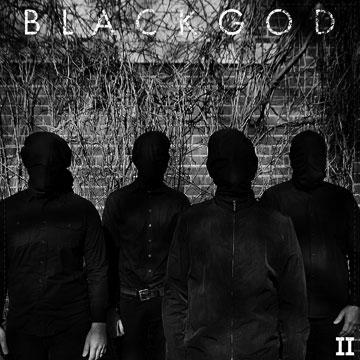blackgod_II