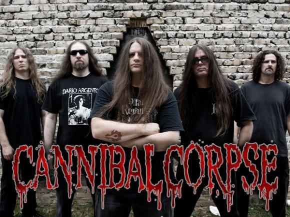 cannibal_photo_2012