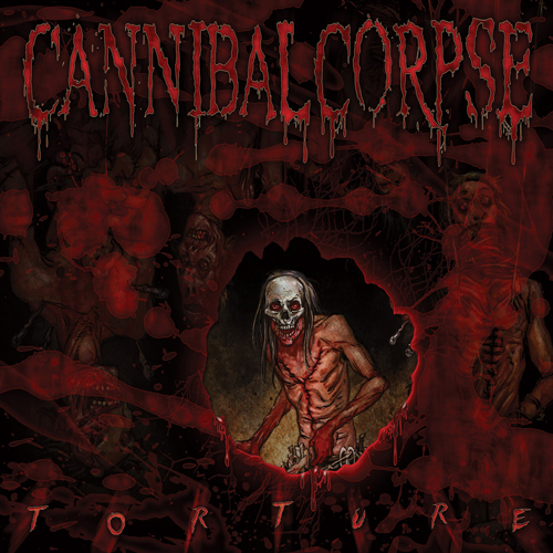 cannibal_torture