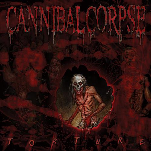 http://www.mxdwn.com/wp-content/uploads/2012/03/cannibal_torture.jpg