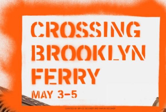 crossing-brooklyn-ferry-fest