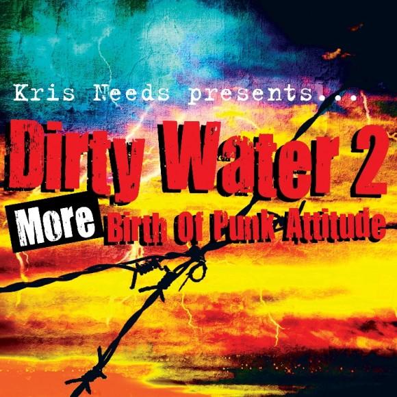dirtywatervol2_lr
