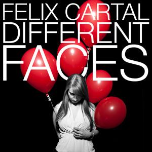 felix-cartal-different-faces-300