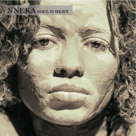 nneka_sih_albumcover_1