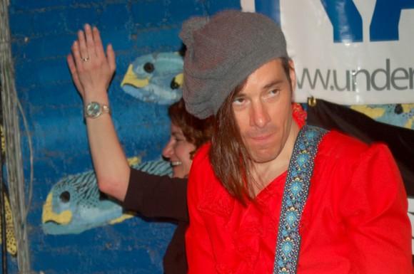 of-Montreal-SXSW-2012-2