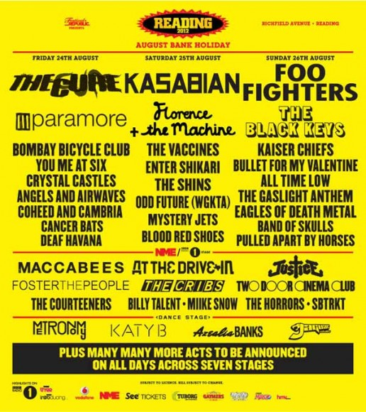 reading-festival-tickets