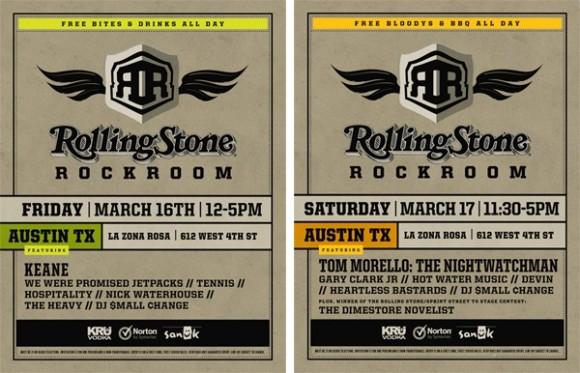 rolling-stone-sxsw-2012